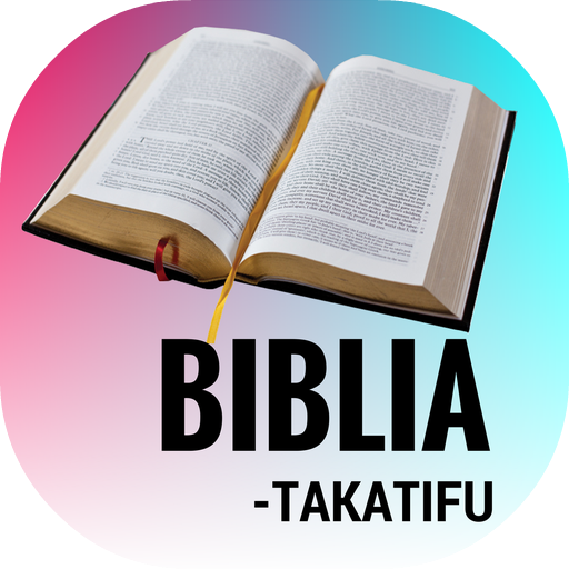 Bibilia Takatifu Swahili Bible Google Play Review Aso Revenue Downloads Appfollow