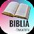 Biblia Takatifu, Swahili Bible file APK for Gaming PC/PS3/PS4 Smart TV