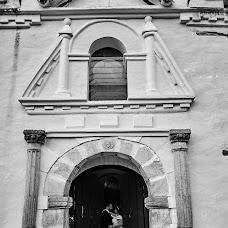Fotógrafo de bodas Hendrick Esguerra (Hendrick). Foto del 16.01.2019