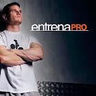 EntrenaPRO icon