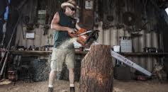 Redwood Kings (S1E19)