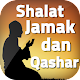 Download Tata Cara Shalat Jama Qashar For PC Windows and Mac