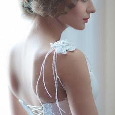 Wedding photographer Yuliya Golubkova (juliagolub). Photo of 08.04.2013