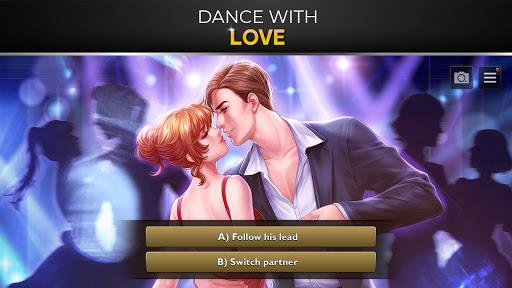 Is It Love? Ryan - Your virtual relationship 1.3.333 screenshots 1