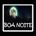 Mensagens Boa Noite icon