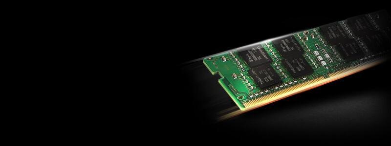 Best Gaming Laptop Memory