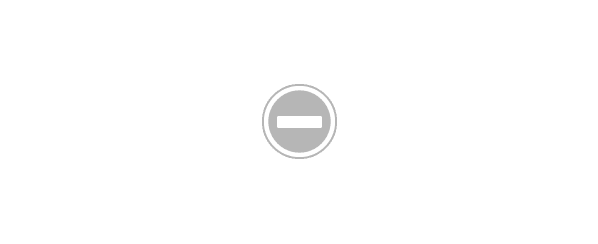Bad Religion interview with Silent Nation