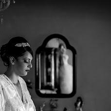 Wedding photographer Marco Capuana (marcocapuana). Photo of 10.06.2017