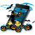 Halloween Pumkin Theme file APK for Gaming PC/PS3/PS4 Smart TV