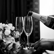 Wedding photographer Aleksandr Fedorenko (Aleksander). Photo of 26.09.2017