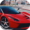 Car Racing 3D 2018 APK