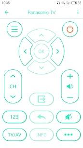 IR Smart Remote 3.0.2 Mod APK (Unlimited) 3