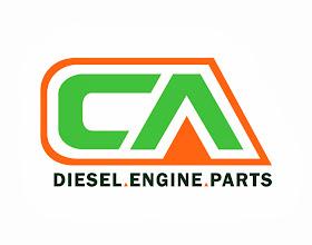 Photo: CA ENGINE PARTS | INDIA | 2009