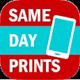 Same Day Prints: Print Photos