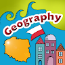 pl.paridae.app.android.timequiz.geography