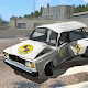 Car Crash Test VAZ 2104 (game)