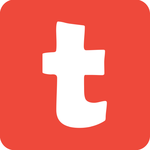 Tayara Plus - Annonces Tunisie