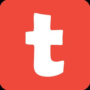 Tunisie annonce tayara sfax