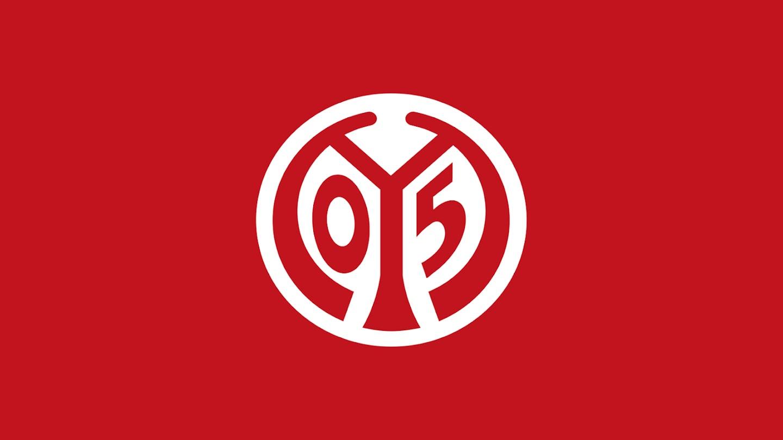 Watch 1. FSV Mainz 05 live