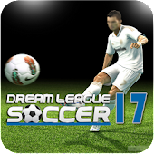 Tips: Dream League Soccer 2017