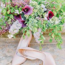 Wedding photographer Anna Bamm (annabamm). Photo of 27.05.2018