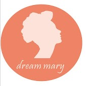 Dream Mary
