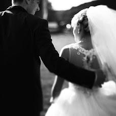 Wedding photographer Volodimir Vaksman (VAKSMANV). Photo of 01.05.2015