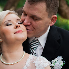 Wedding photographer Antonina Sazonova (rhskjdf). Photo of 06.04.2016