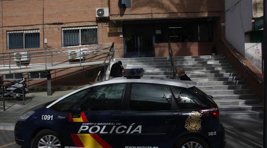 """Ordenan la extradición a Francia de un traficante """"jubilado"""" en Almería"""