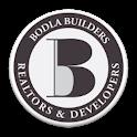 Bodla Builders icon