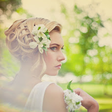 Wedding photographer Masha Snezhnaya (Snegnaya). Photo of 12.08.2013