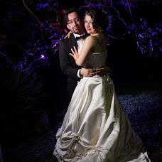 Wedding photographer Aarón moises Osechas lucart (aaosechas). Photo of 08.08.2017