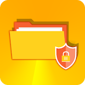 SD File Manager Free