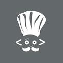 CodeChef-VIT icon
