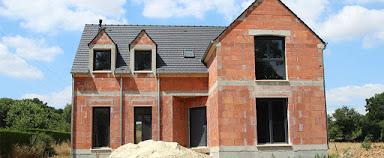 Construire sa maison, mode d'emploi