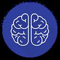 Psique Apps - Logo