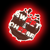 Sweet and Cheese Liverpool