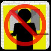 Evil Rivals - Horror Granny Basics Android APK Download Free By Garnny