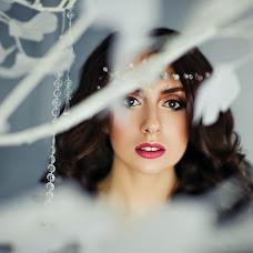 Wedding photographer Olga Podobedova (podobedova). Photo of 07.03.2017