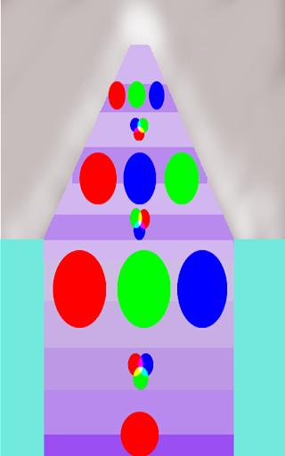Color Road Bool  screenshots 2