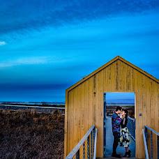 Wedding photographer Tim Ng (timfoto). Photo of 11.12.2018