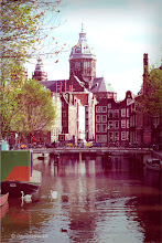 Photo: AMSTERDAM / The Netherlands