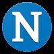 Novelist - Write your novels apk