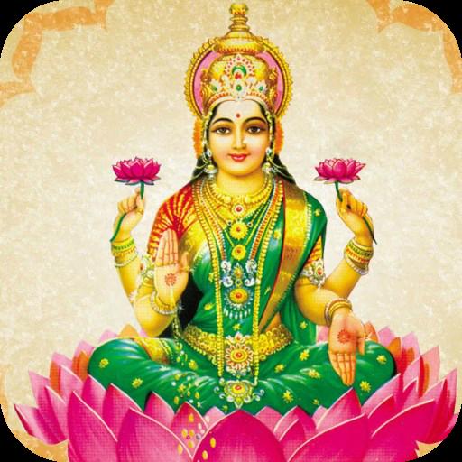 mahalaxmi guruvar vrat katha in marathi pdf free 179golkes