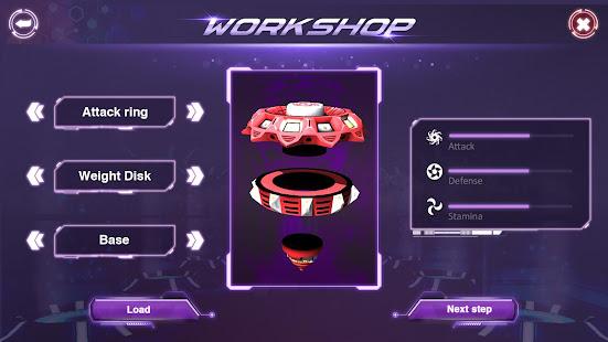 Ingyenes online multiplayer társkereső játékok