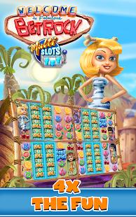 myVEGAS-Slots-Slots-Machines 1