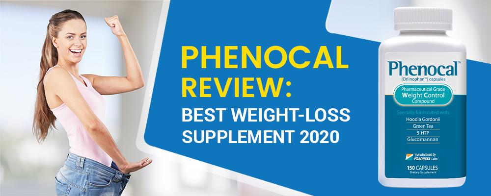 phenocal-07
