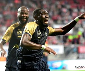 """Dylan Batubinsika hoopt dat zijn jeugdclub PSG straks de Champions League wint: """"Maar wil wel dat Kingsley Coman een topmatch speelt"""""""
