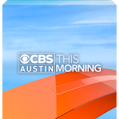 CBS Austin This Morning