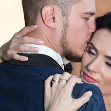 Wedding photographer Colibaba Daniel (colibabadaniel). Photo of 13.06.2017